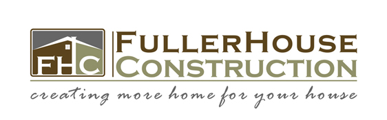 FullerHouse Construction LLC