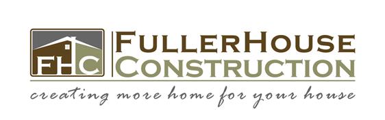 FullerHouse Construction LLC